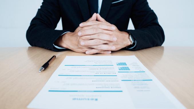 4 outils pour faire un CV en ligne