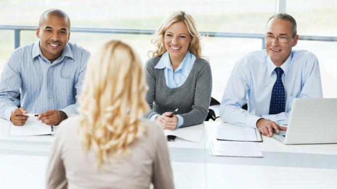 Comment réussir votre entretien d'embauche ?