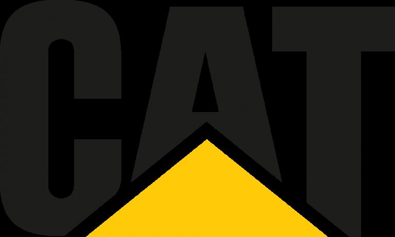 Caterpilar